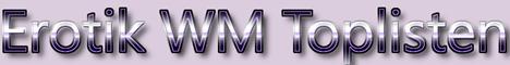 Telefonsex & Camsex Toplisten für Erotik Webmaster